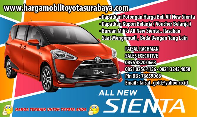 Agya Tak Jauh Beda dengan Mobil Murah Ford, Toyota Camry Optimis Sabet