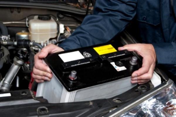 Tingkatkan Keamanan Berkendara Dengan Mengenali Grip Ban Mobil